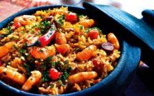 ポルトガルの代表的な料理13選