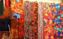 グアテマラの民族衣装「ウイピル」を選ぶときに気をつけるべきポイント