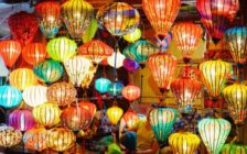 最高峰のエモ目的地!伊佐知美がベトナム・ホイアンを愛する5つの理由