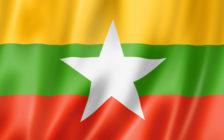 ミャンマー、観光ビザを免除へ!日本人と韓国人に対し10月より実施