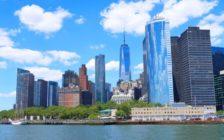 夢のニューヨーク生活を格安で!月800ドルで暮らしていた筆者の節約術