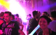 貧乏旅行中でも「イビサ島の泡パーティー」をお得に楽しむ方法