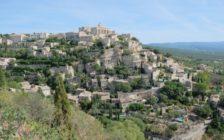 南仏に憧れている女子必見!「フランスの最も美しい村」巡りが最高すぎた