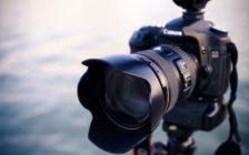 F値を覚えるよりもカメラが上達する3つの方法