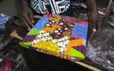ウガンダでオーダーメイド!自分だけのオリジナル服を作る3ステップ