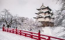 2月におすすめの国内旅行先8選