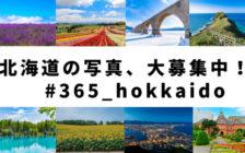 【求む、北海道の写真!】あなたの思い出が本の1ページを彩る。新書籍の制作がスタート!