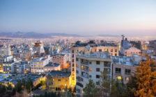 テヘランの観光スポット7選と基本情報【歴史・グルメ】