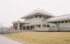 旅人におすすめの天津の観光スポット25選