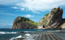 旅人におすすめの下北半島の観光スポット10選