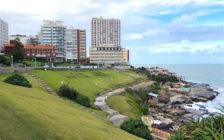 南米の穴場ビーチリゾート!アルゼンチンのマルデルプラタは楽しくて美味しい海辺の街