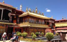 全土が3000m超え!天空の地「チベット自治区」で訪れるべき場所5選