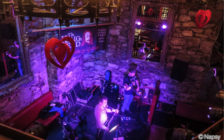 エンヤを生んだケルト音楽とタップダンスの街、 アイルランドのゴールウェイで音楽旅行
