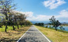 まるで楽園!台湾の台東は一度は行ってほしいおすすめの観光エリア