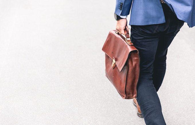 【目指せ】旅と会社員を両立する方法【リーマントラベラー】