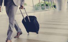 フリーランスじゃなくても海外で働ける!海外に住みながら仕事ができる10の職業