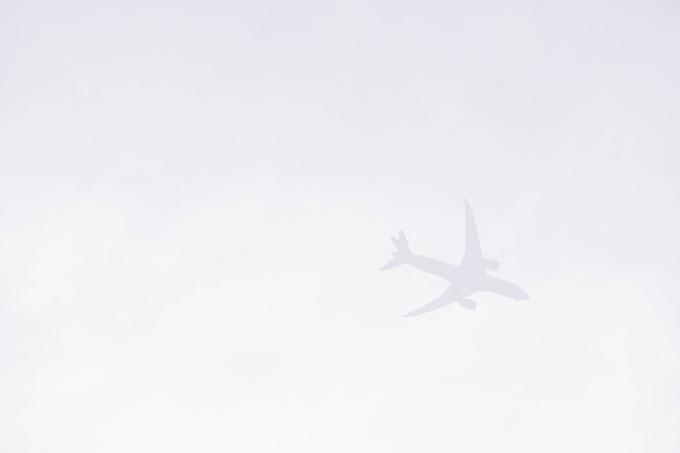 旅行の経験を評価する文化が根付いている会社を探す方法