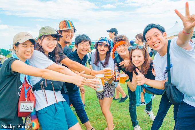 旅祭2018