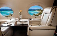 世界一周航空券のビジネスクラスは本当にお得?利用して分かったメリットとデメリット