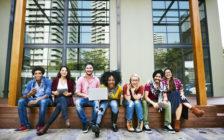 今なら無料で留学が当たる!1週間の留学をおすすめする5つの理由