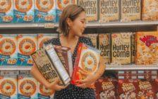 【女子満足度200%】サイパン+韓国のフォトジェニックな旅をお届け!