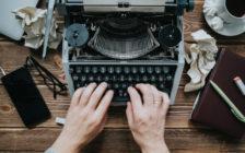 出版社出身ライターが教える、旅ブログを商業出版するためにやっておく11のこと