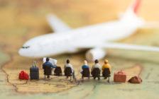 さあ、次こそ念願の旅行業界に就職しよう!旅行に携わる職10選
