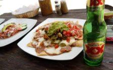 在住者おすすめ!メキシコ・プラヤデルカルメンで訪れたいレストラン6選