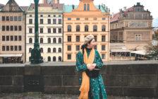 """まだプラハで満足してるの?チェコの本当の魅力は""""地方都市""""にあった!"""