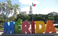 カンクン旅行者必見!南米なのにヨーロッパのような街「メリダ」が見逃せない