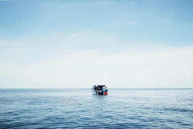 旅行と仕事を両立しやすい職業の理由