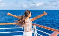 実際にピースボートに乗った11人に聞いてみた!船内で「一番のお気に入りの場所」はどこ?