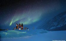 TABIPPOおすすめ!カナダ・アルバータ州に旅人が集まる理由