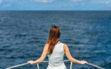 実際にピースボートに乗った11人に聞いてみた!船旅で「一番思い出に残っている出来事」は?
