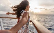 実際にピースボートに乗った11人に聞いてみた!乗船前後で「ピースボートへの印象」は変わった?