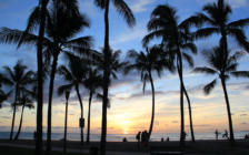 ホノルルマラソン直前!初めてのハワイにおすすめなスポットを紹介します