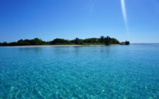 きっとあなたが知らない「ケイマン諸島」