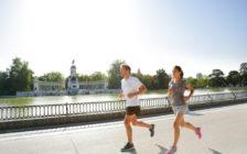 ジョギング好き必見!ランニングするのが最高に気持ちいい世界の公園と道7選