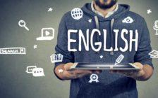 中・上級者向けオンライン英会話Solo Languageを使ってみた評判