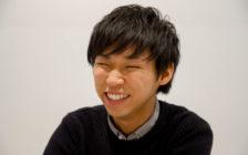 地方の学生も、東京に負けていない。TABIPPOで地方にムーブメントを起こす/平野嵐インタビュー