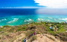 ハワイの治安は?物価は?ハワイ旅行で知っておくべき基本情報