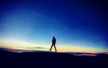 キリマンジャロで生理になって登頂に失敗した私が伝えたい、持ち物リストとアドバイス