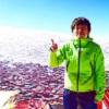 「旅人はすぐ辞める」企業が抱く誤解をなくしたい/浦川拓也インタビュー