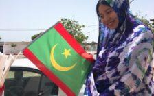 きっとあなたが知らない「モーリタニア・イスラム共和国」