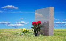 マザーテレサ、ガンジー、ナイチンゲール…世界の偉人のお墓参りをしたら人生観が変わった