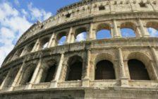旅行先でリアルに使えるイタリア語フレーズ20【イタリア語専攻】