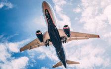 2019年、一番安全な航空会社は?