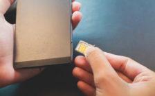SIMカードとWiFiルーター、結局どちらが便利?