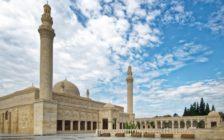 第二のドバイ「アゼルバイジャン」は旅人に100点満点の国だった