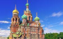 美しいロシアの人工都市、サンクトペテルブルクのおすすめ観光スポット11選